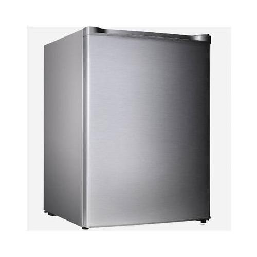 WHS 109FSS1 Compact Reversible Upright Stainless