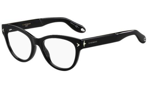 Eyeglasses Givenchy 12 0807 - Glasses Givenchy Optical