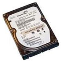 0950484-03 EQL 1TB 7.2K 3.5 SATA PS4000E