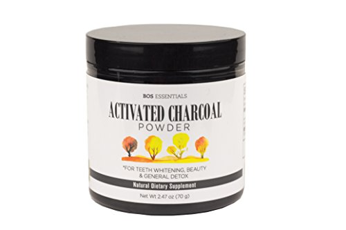 charcoal poultice and charcoal drink as The pain and swelling of wasp stings are relieved almost immediately by using  activated charcoal.