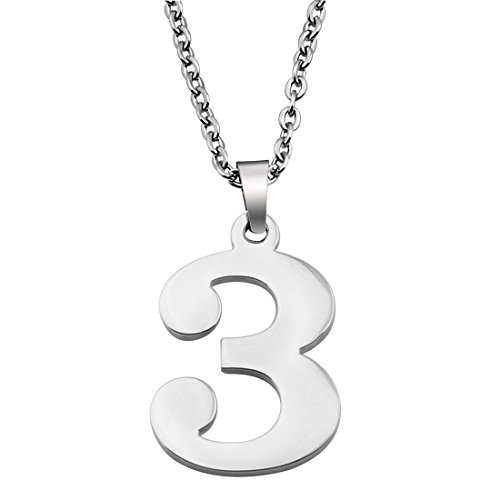ensianth-lucky-number-necklace-stainless-steel-pendant-necklace-best-friend-gift-birthday-gift-numbe