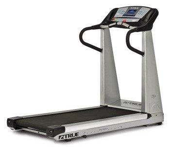 True Z5.4 Treadmill