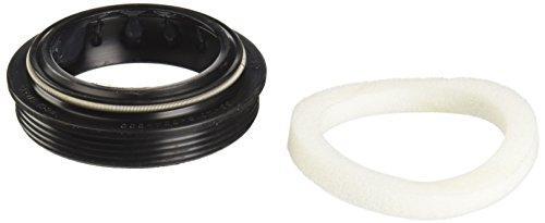 Rockshox Dust Seal/foam Ring Kit 32mm (black) Sid A1-a3/reba A2-a3 (5mm Foam (Dust Foam)