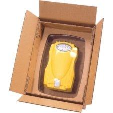 BOXKOR105 - BOX Korrvu Suspension Packaging ()