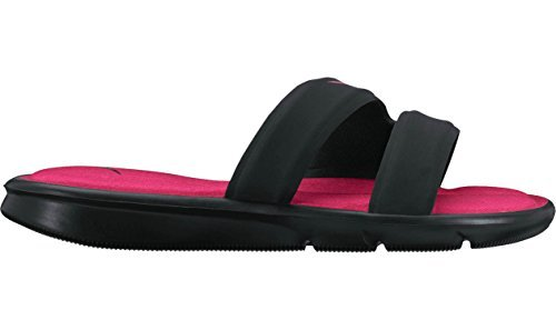 NIKE Ultra Comfort Slide Womens Style: 882695-003 Size: 5