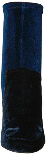 Blu Notte Joanna2 Ankle Sigerson Morrison Boot Women's Oq7w07