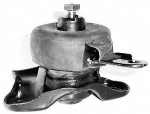 1990 toyota camry engine mounts - 7