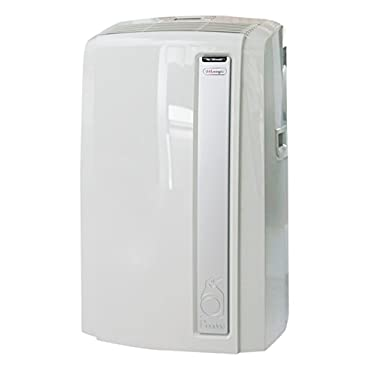 DeLonghi Pinguino 14,000 BTU Portable Air Conditioner