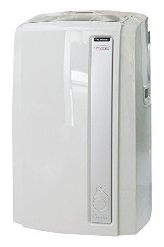 portable air conditioner wifi - 6
