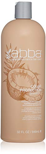 ABBA Color Protection Shampoo ()