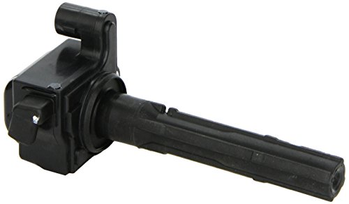 97 camry ignition coil - 9