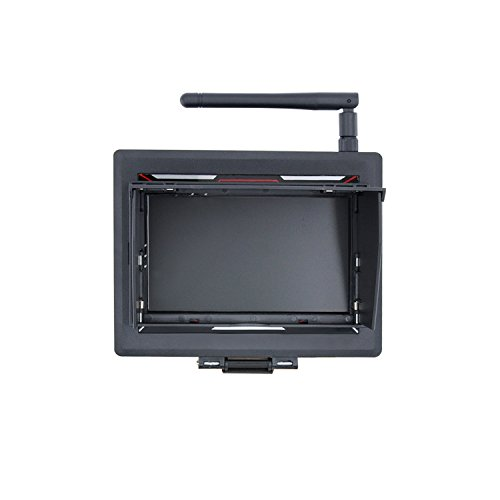 Potensic RC Drone Spare Part Monitor Screen For H8D F183D F183DH F181DH Quadcopter Drone