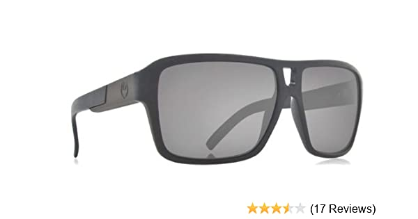 Amazon Com Dragon Alliance The Jam Sunglasses Matte Black Grey Sports Outdoors