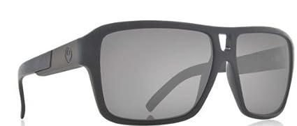 7baae58a33a4 Amazon.com   Dragon Alliance The Jam Sunglasses