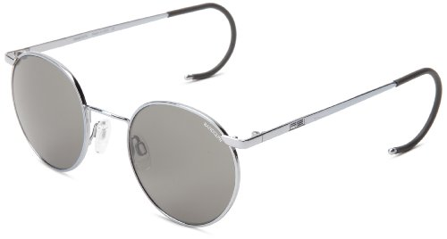 Randolph P3 Round Sunglasses,  49 - Eyeglass Frames P3