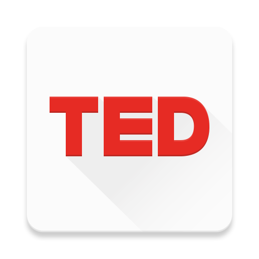 TED (Blackboard Mobile Learn compare prices)