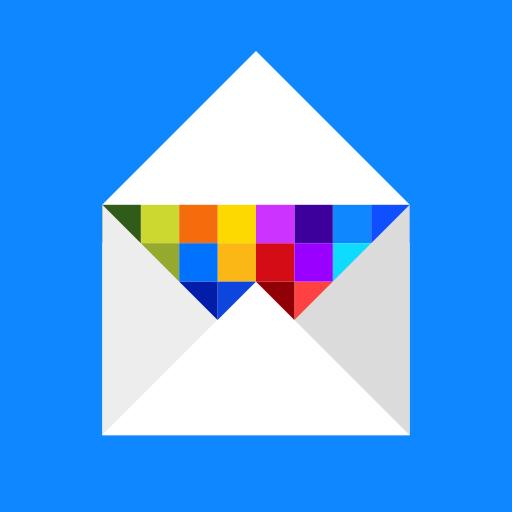shutterfly app - 3