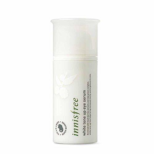 Innisfree-White-Tone-Up-Eye-Serum-30ml101oz
