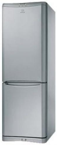 Indesit BAN 33 NF PS 267L A Plata nevera y congelador ...