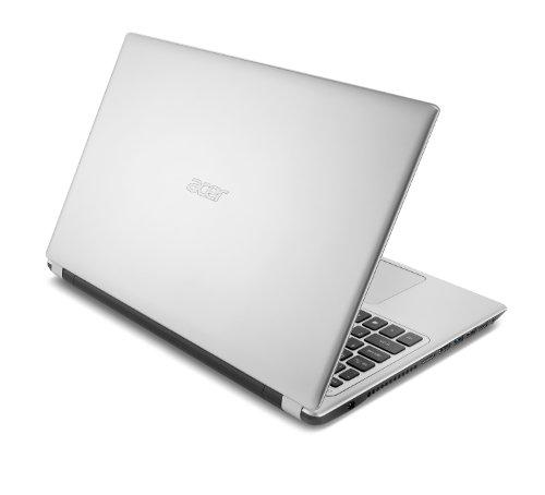 amazon com acer aspire v5 571p 6698 15 6 inch touchscreen laptop