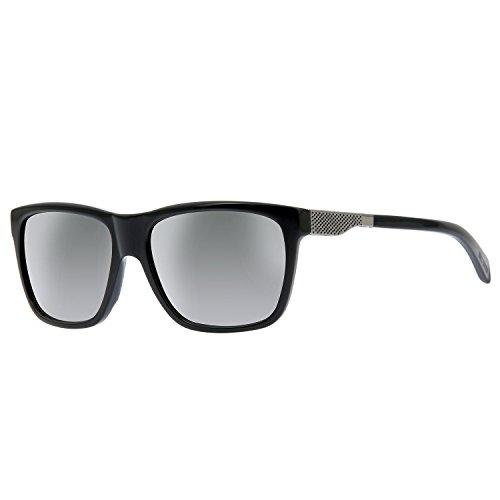 857df213e0006 Harley-Davidson Men s Black Label Collection Sunglasses