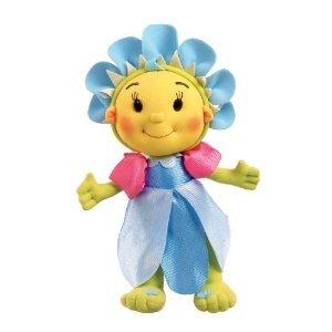Fifi Huggable Princess Fifi Plush Poseable Doll Toy