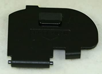 NEW Genuine Canon Battery Door for EOS 5D EOS5D & Amazon.com : NEW Genuine Canon Battery Door for EOS 5D EOS5D ...
