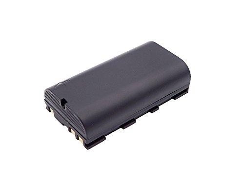 High Capacity Cameron Sino 3400 mAh Li-ion Replacement Battery for GEOMAX ZT80+, Stonex R6, Zoom 20, Zoom 30, Zoom 35, Zoom 80 fits GEOMAX ZBA200, ZBA400 by Cameron Sino (Image #4)