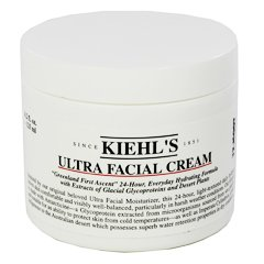 Which are the best kiehls ultra facial cream 4.2 available in 2020?