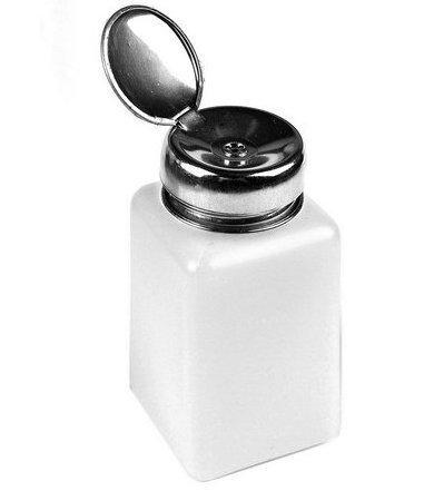 wawo-200ml-popular-selling-empty-pump-dispenser-nail-art-polish-remover-bottle-nail-art-tool