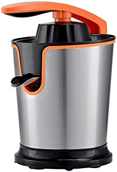 COMELEC EX 1601 EXPRIMIDORES, Naranja: Amazon.es: Hogar