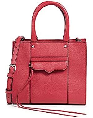 Women's MAB Mini Tote