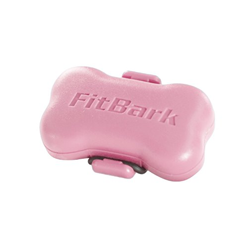 FitBark-Dog-Activity-Monitor