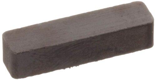 Ceramic Block Magnet Thick Length