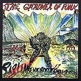 Gardner of Funk