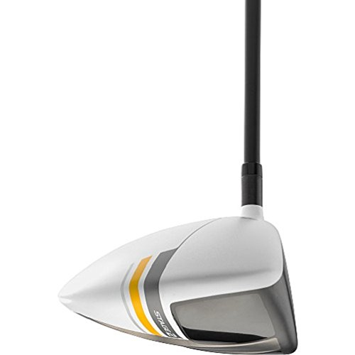 TaylorMade RocketBallz Stage 2 Bonded Driver
