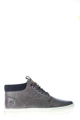 0 Pantofole Timberland2 grigio Grigio A Uomo Cupsole Stivaletto 39 fApdwq7