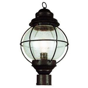 Trans Globe Lighting 69905 RBZ Outdoor Catalina 19