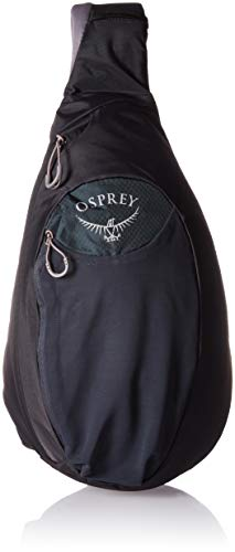 Osprey Packs Daylite Shoulder Sling - Black, Black                         , One Size