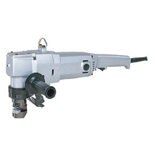 日立工機 ニブラ 鋼板6mm ステンレス4mm CN60