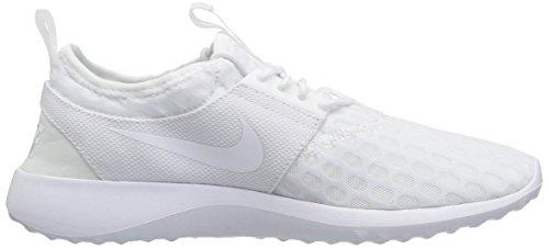 Delle Wmn bianco Scarpe Juniorato Bianche Bianco Tennis Da Nike Bianco Donne Bnp6qnaU