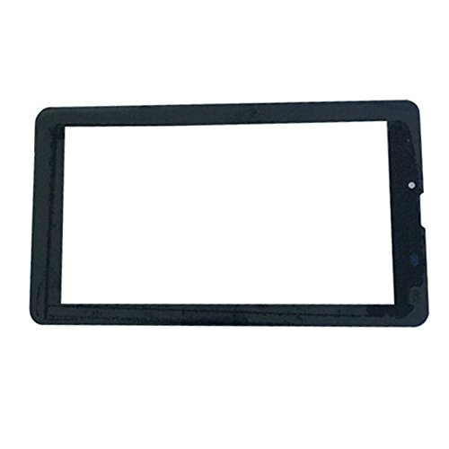 eutoping-new-7-inch-touch-screen-panel-for-beeline-tab-2-tablet