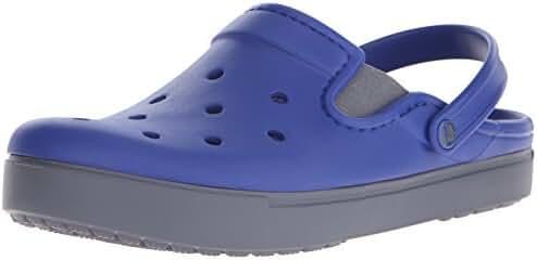 Crocs Unisex CitiLane Clog