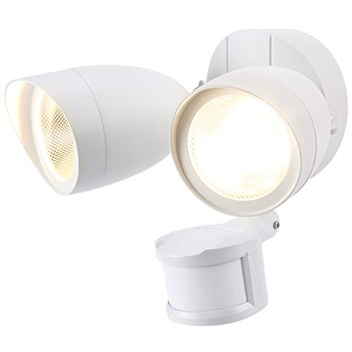 Security Flood Lights Low Energy