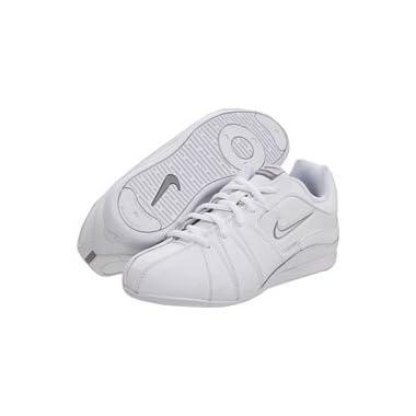 7e29091f2c76 Nike Flex Experience 5 (TDV) Toddler Shoe  844997-002 (7 Toddler