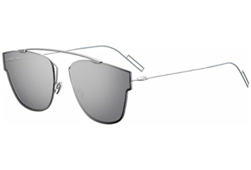 Christian Dior 0204 S Sunglasses