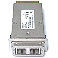 CISCO CATALYST X2 MODUL 10GBIT ST