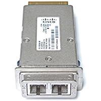 CISCO CATALYST X2 MODUL 10GBIT ST