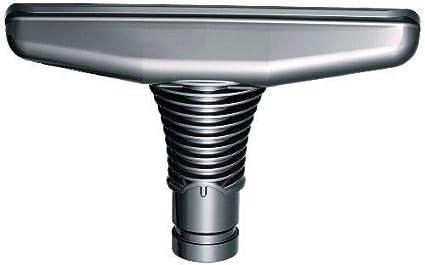Dyson - Cepillo de aspiradora para colchones