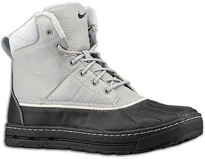 Amazon.com | Nike Woodside ACG Matte